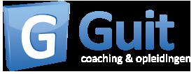 Guit Coaching en Opleidingen